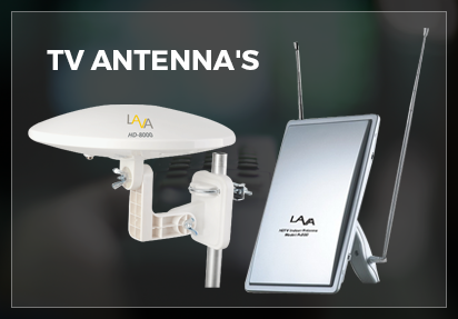 Tv antenna outdoor tv antennas for Hdtv antenna template